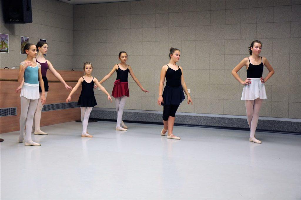 ukazkova_hodina_balet_01