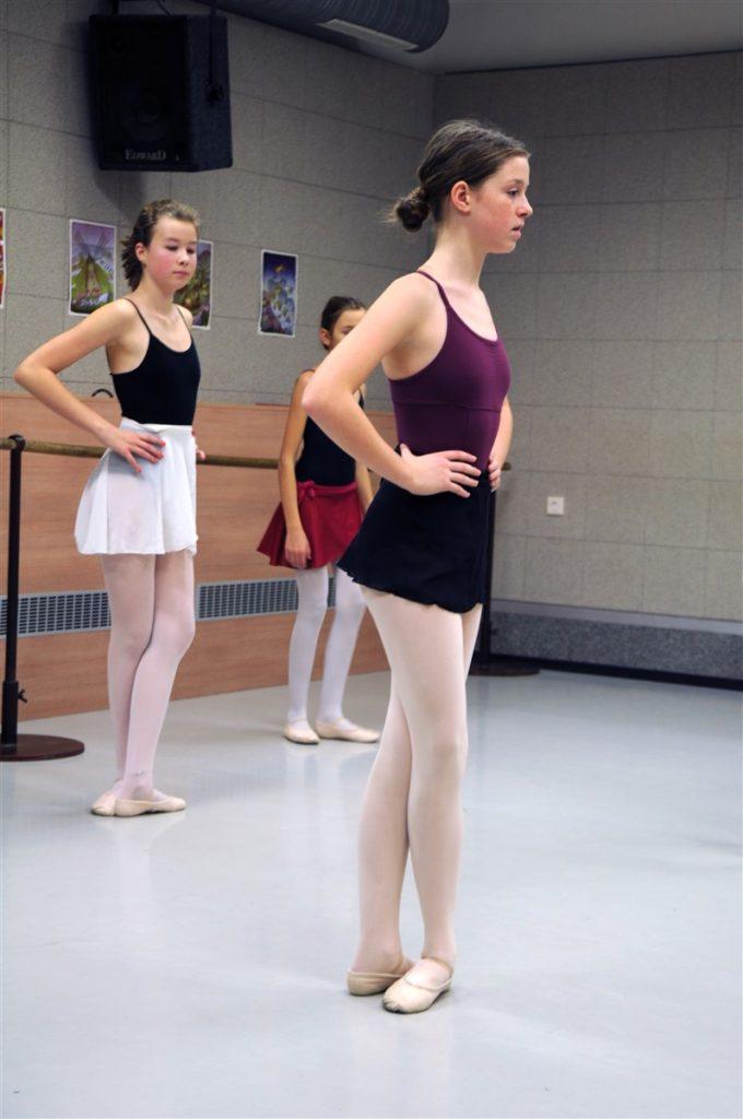 ukazkova_hodina_balet_06