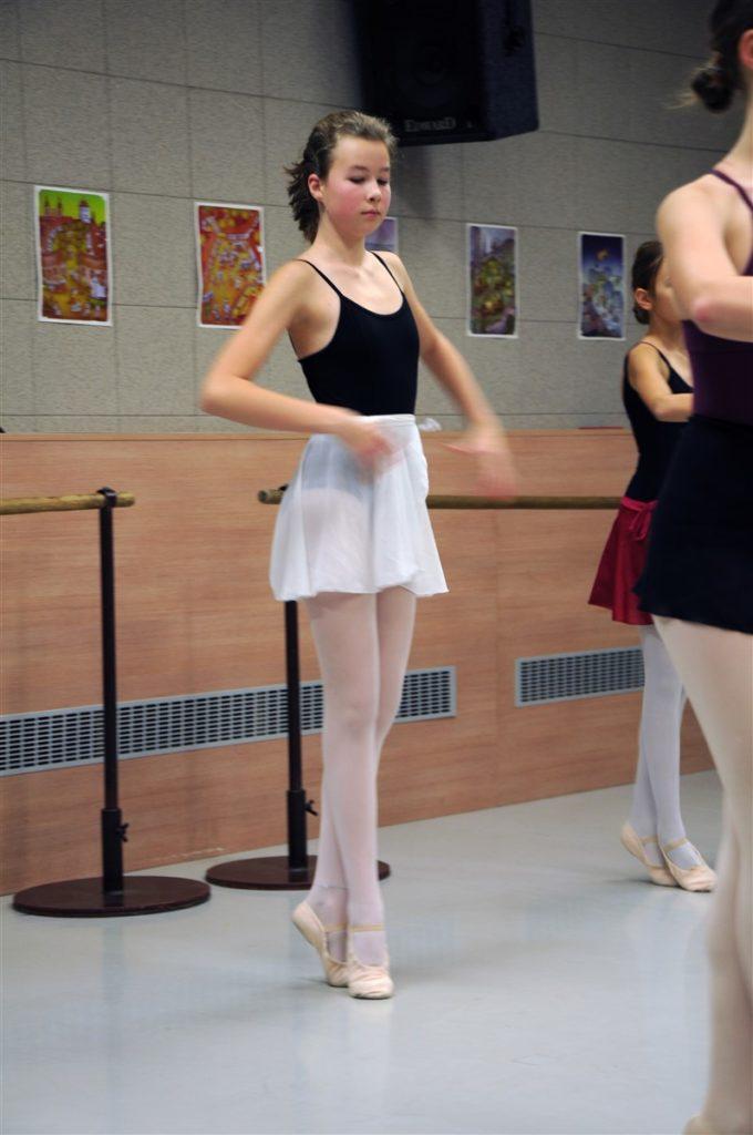 ukazkova_hodina_balet_07