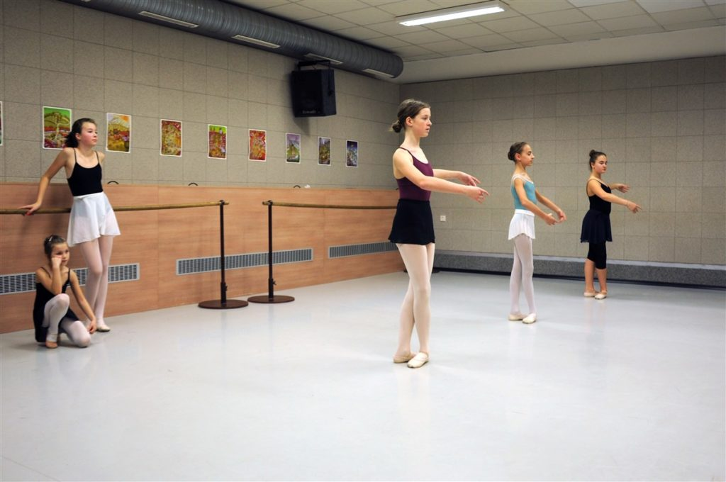ukazkova_hodina_balet_08