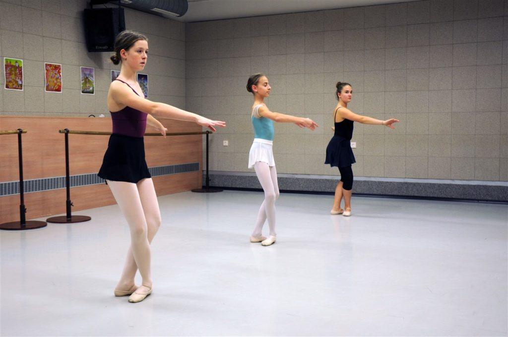 ukazkova_hodina_balet_09