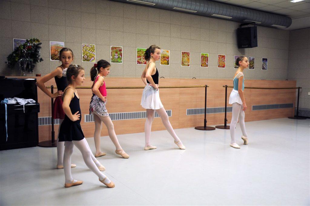 ukazkova_hodina_balet_10